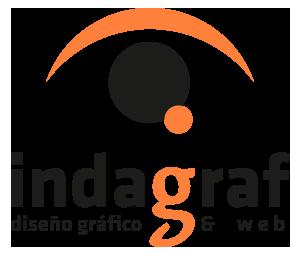 Diseño Gráfico Almería